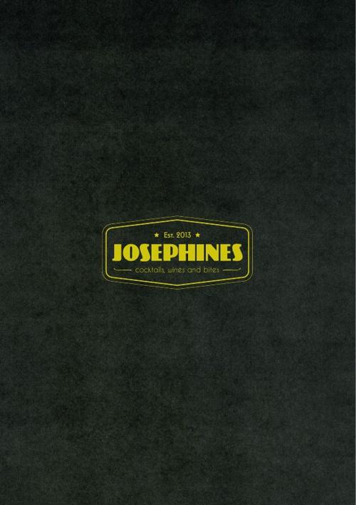 Josephines