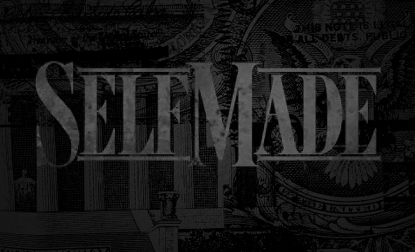 Self Made 2012