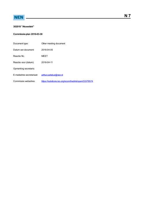 302018_N0007_Commissie-plan_2016-03-30