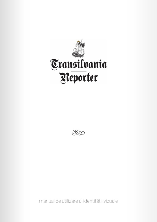 ID Transilvania Reporter
