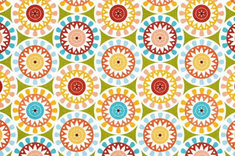 Lavish Tails - portfolio of designers