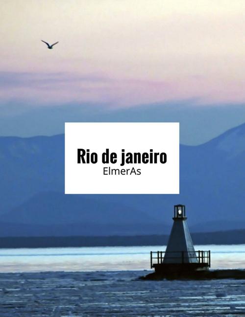 RiodeJaniero (4)