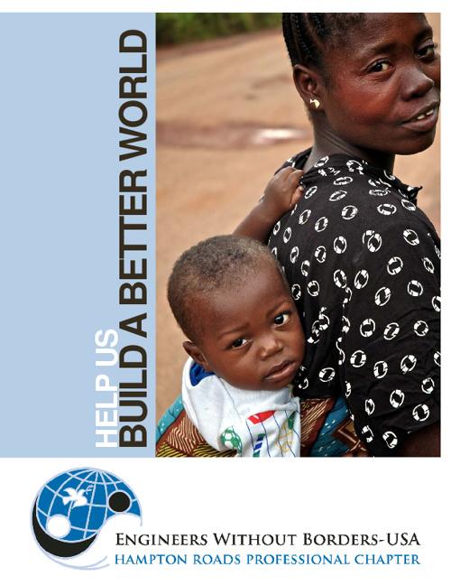 EWB Brochure