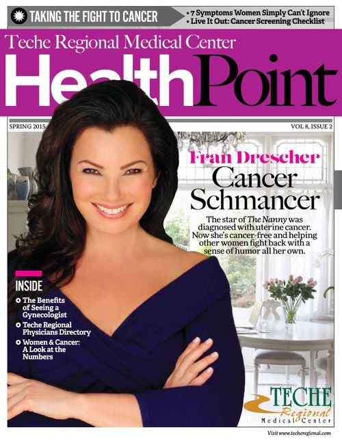 TRH107_Teche_HealthPoint_Master-8-Page-Spring-15_6-7