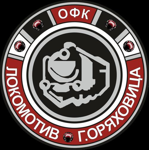 Mens Series/Retro FC ,OFC Crests& Symbols
