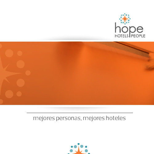 Hope Brochure flipsnack