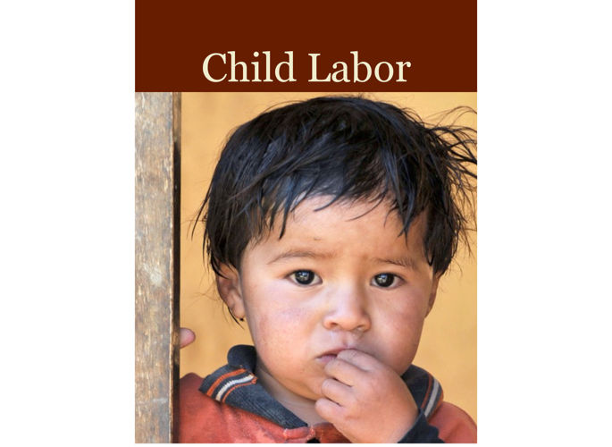 child labour final Stop child labour - out of work programme- end term evaluation final report commissioned by stop child labour coalition april 2017 aidenvironment.