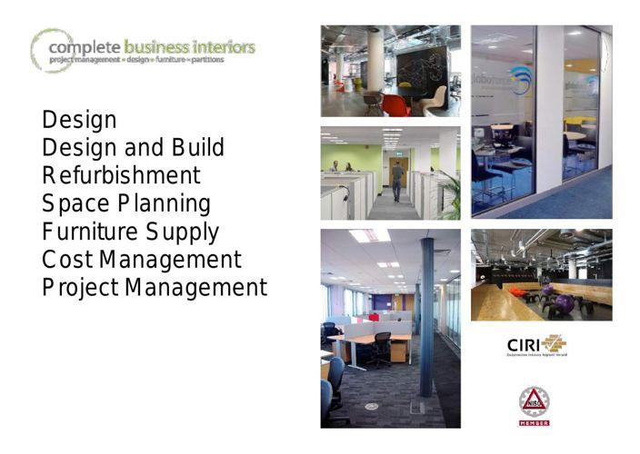 CBI_Company_Profile__B