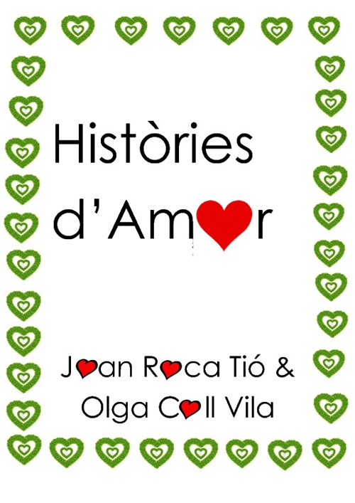 ' Històries d'Amor '