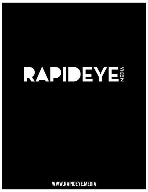 REM Video Rate Pamphlet