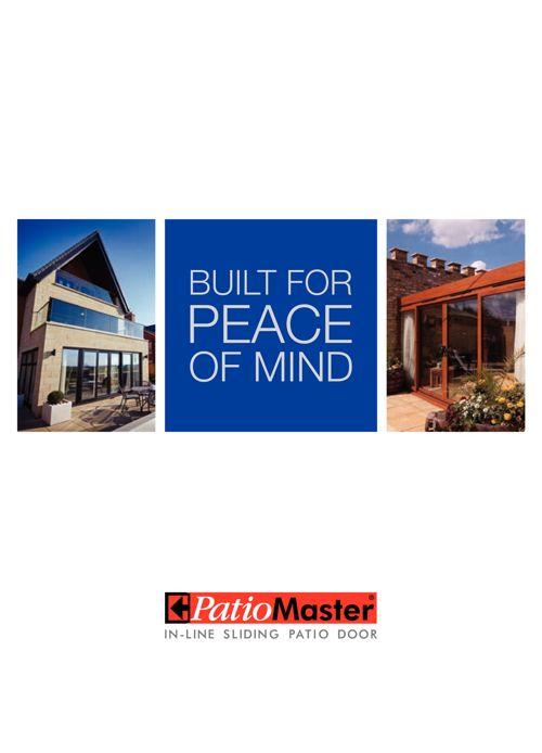 PatioMaster-Retail-Brochure1