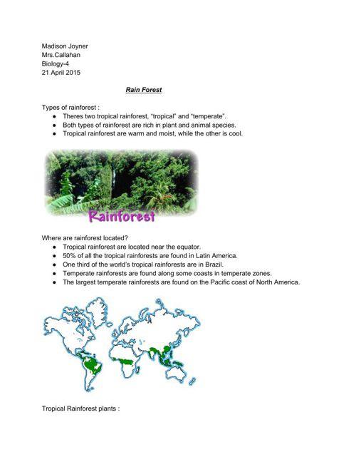 TropicalOceans (2)