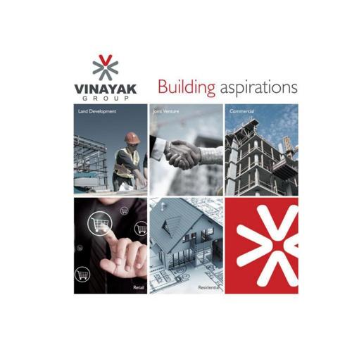 Vinayak Corporate Profile