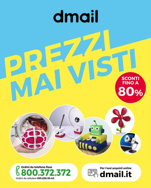 Speciale_042_offertemaiviste