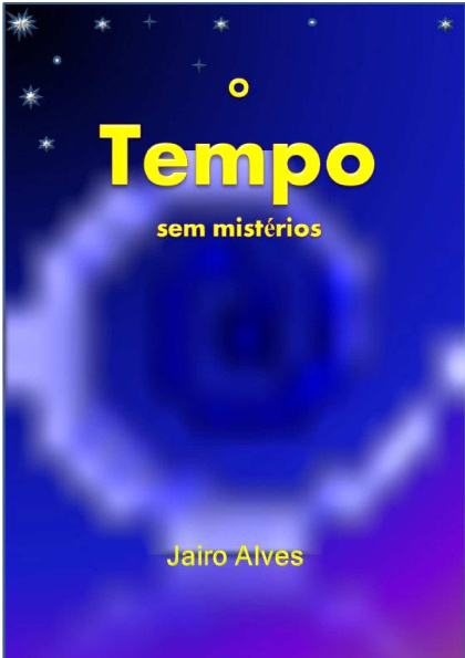 Varied Literature 3 - Literatura  Variada 3