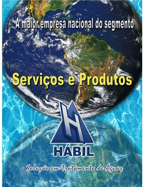 Calalogo Hábil