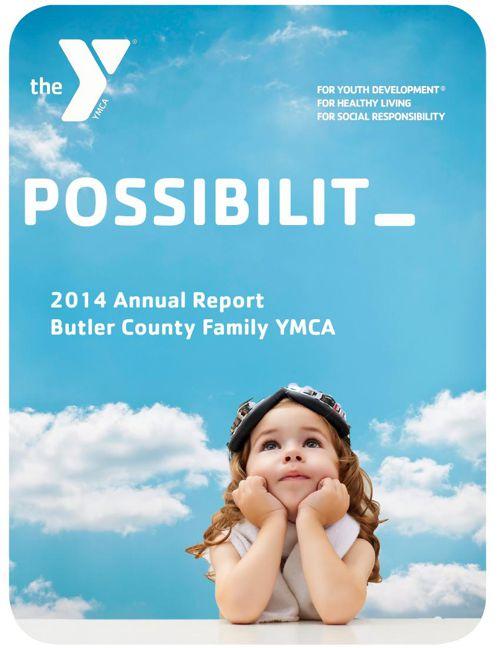 AnnualReport2014-view