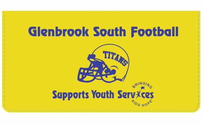2012 Glenbrook South Footbal