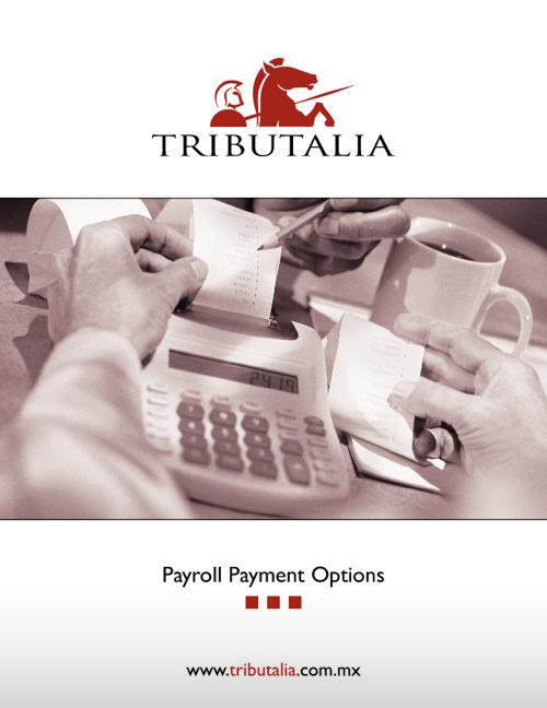 Brochure PPO Tributalia