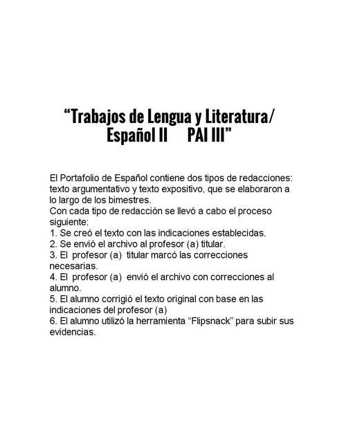 Cárdenas Reyes - Artículo Corregido