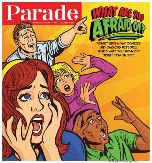 01-18-15 Parade