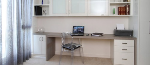 Copy of Designing-your-Small-Space-Office-2