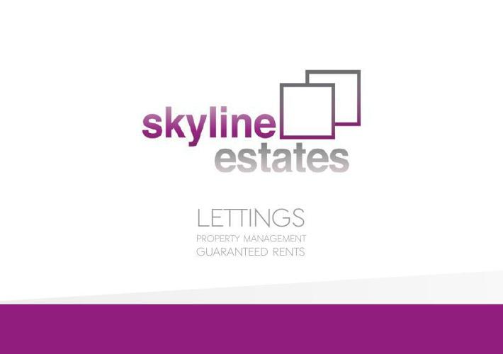 skyline-portfolio