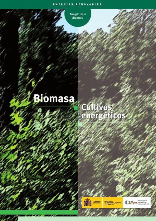 documentos_10737_Biomasa_cultivos_energeticos_07_4bd9c8e7