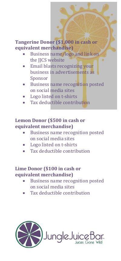 Sponsorship Brochure_Page 3