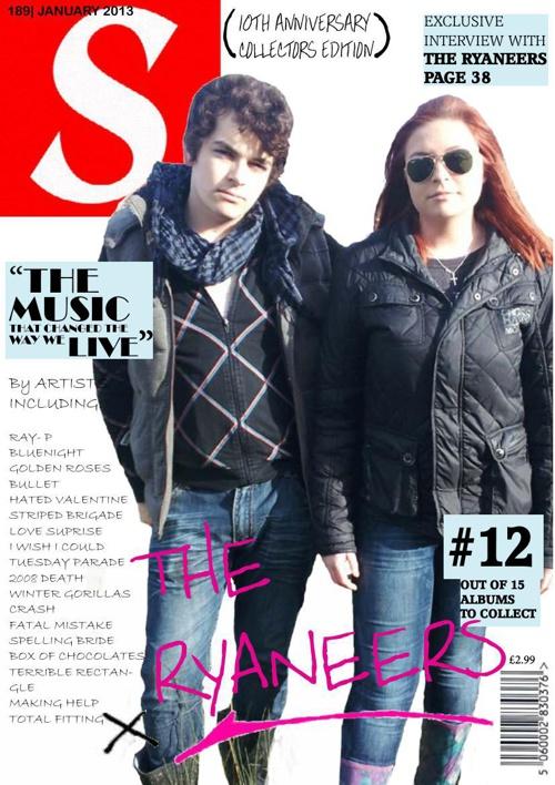 S Magazine2