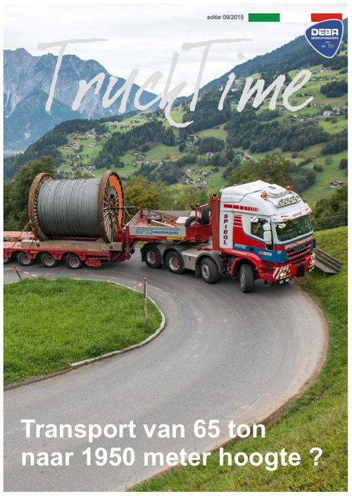 TruckTime 09-2015 C03