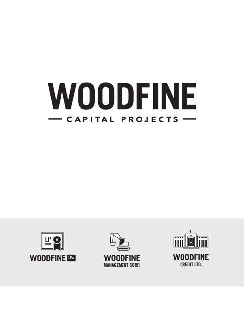 Woodfine_Brochure_web