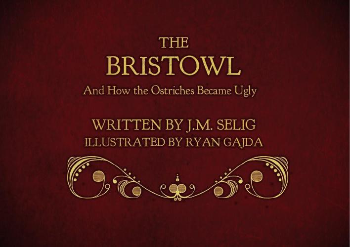 The Bristowl