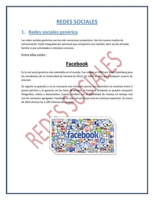 REDES SOCIALE 1,pdf