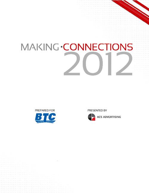 BTC 2012