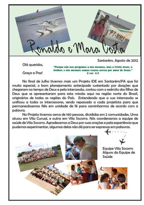2012.4 - Notícias Agosto