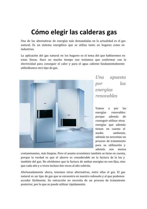 PDF-TIENDADEGASNATURAL-Calderasgas