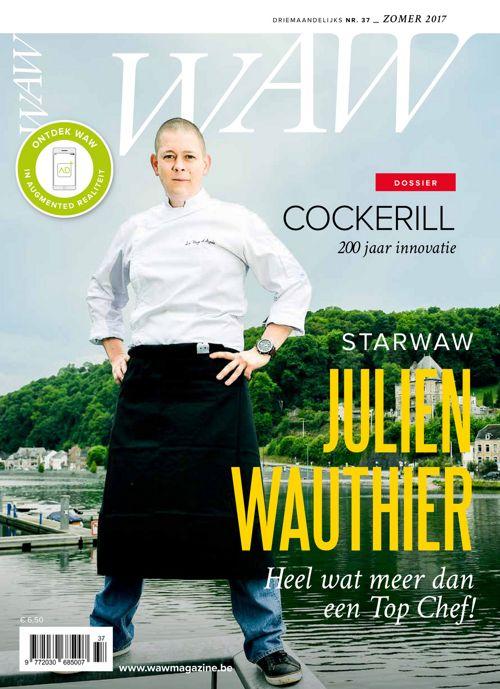 WAW37.BD.nl