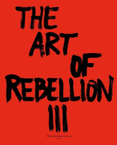 Revistas/libros de Graffitis Nº1