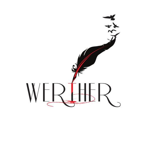 Proiect Werther