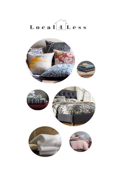 Local4Less Catalogue