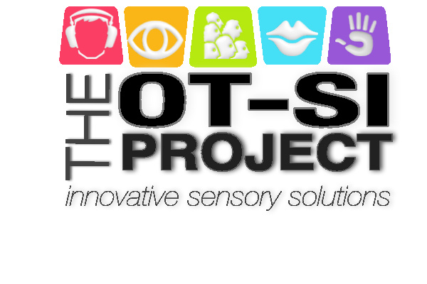 THE OT-SI PROJECT