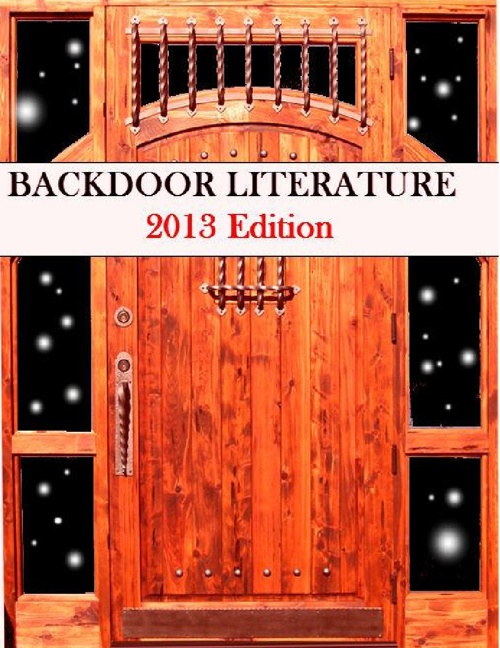 Backdoor Literature