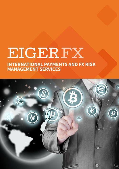 EigerFX brochure 1