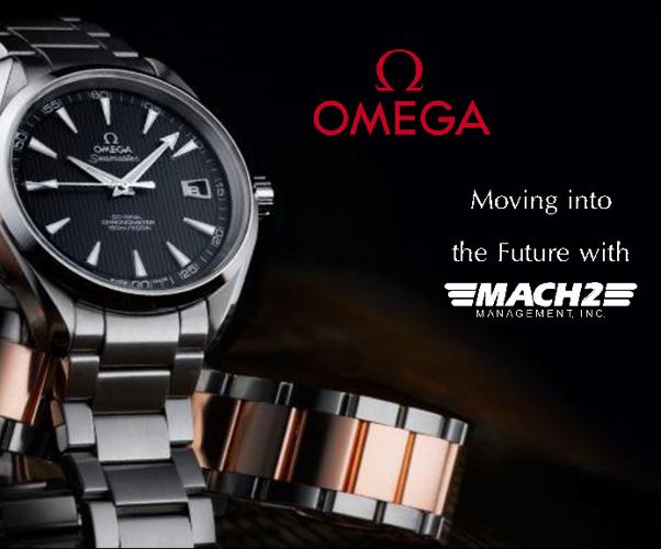 Omega_2