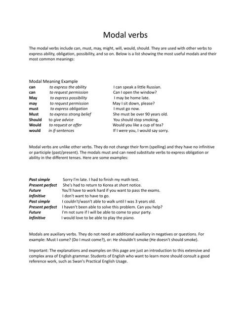 KATHMANDU - PART 6,7,8