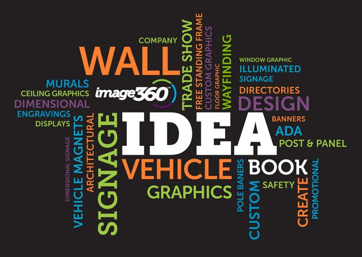 Image360-Idea-Book - Kennesaw