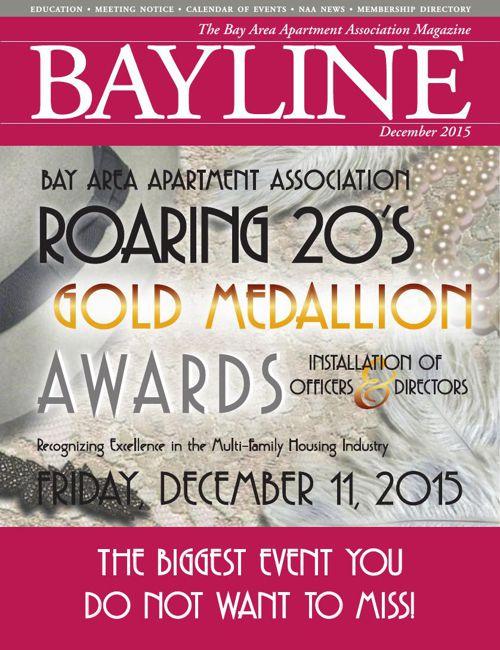 2015 Bayline E-Magazine Part 2