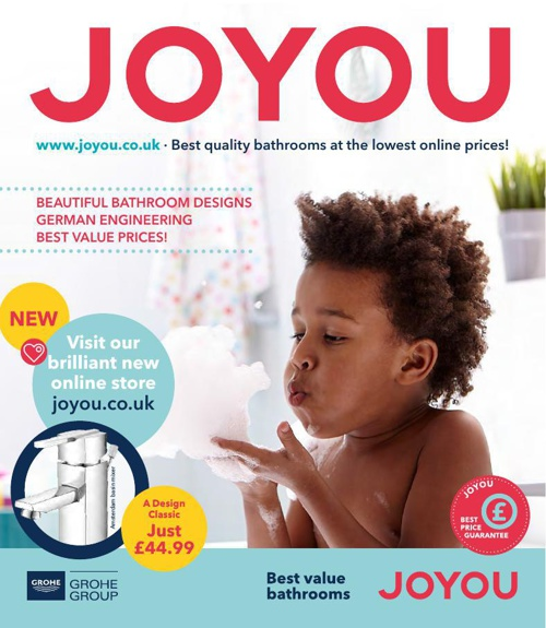 JOY-14-0015_Leaflet_UK_B2C_RZ130614_low_edit