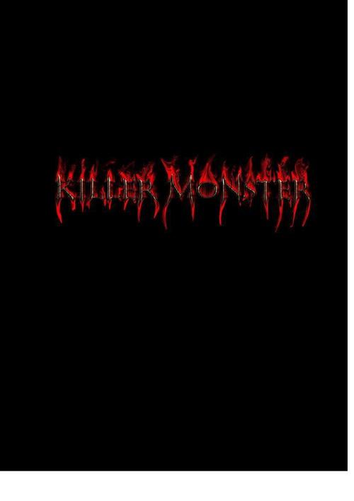 EPK Killer Monster Death Metal Facatativá 2015